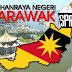Waktu Keluar Mengundi PRN 11 Sarawak Ditetapkan