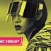 Os melhores lançamentos da semana: Kaylee Johnston, Beck, Sia, Rihanna, Peg Parnevik e mais