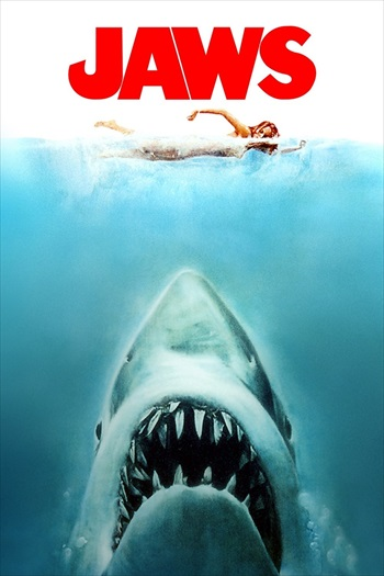 Jaws The Revenge 1987 Dual Audio Hindi 480p HDTV 300mb
