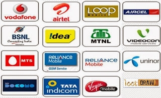 Best Online Recharge Websites List For Mobile Recharge