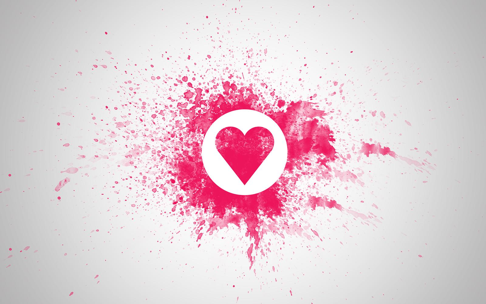 Love Wallpaper Download for Mobile - Here you can find best quality free love wallpaper for mobile