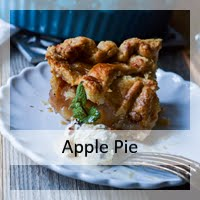 https://christinamachtwas.blogspot.com/2018/08/der-perfekte-apple-pie.html
