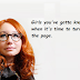 Tori Amos : about Move On...