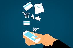 Pengguna E-Commerce di Indonesia Minim Bakat Digital. Begini Tanggapan Kemenkominfo