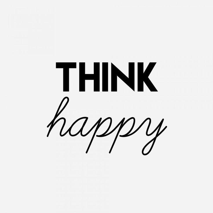 Quotes Iphone Wallpaper Pinterest Positive Quotes La Ptite Bulle D Elo