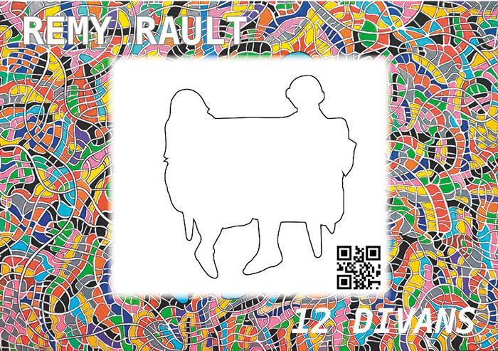 remy-rault-divan-exhibit