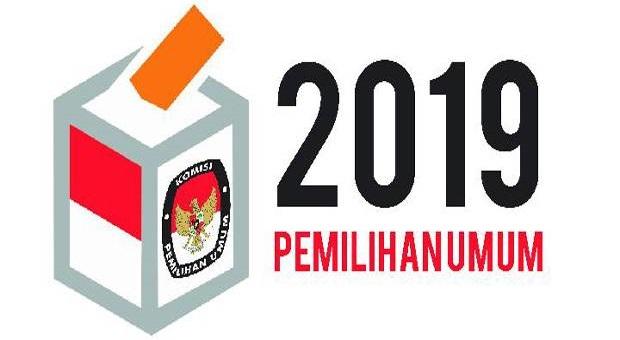 KPU Tinggal Menetapkan Peserta Pilpres 2019