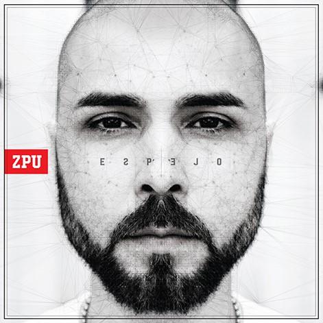 ZPU Revela Tracklist, Portada y Titulo de su LP