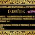 Prêmio Destaque acontece nesta sexta em Agrestina