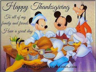 thanksgiving-images-disney-mickey-2016