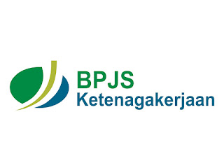 BPJS Ketenagakerjaan Buka Lowongan Kerja untuk D3 & S1 - 2019