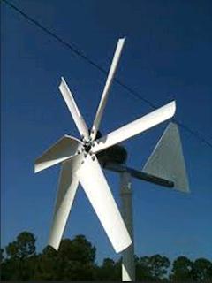 aerogerador-rotor-horizontal-multiplas-pas