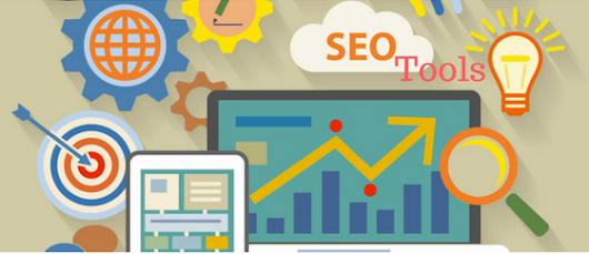 Google SeoTools for improving your website Ranking on Search