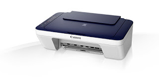 Canon PIXMA MG3053 Drivers & Software Download Support for Windows, Mac and Linux
