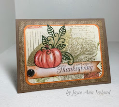 September's Featured Card Designer