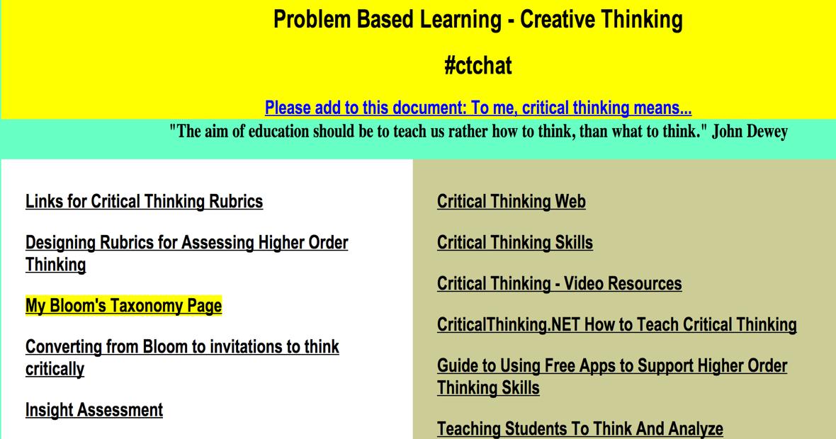critical thinking pdf ebook conversion