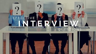 Accenture-Genpact-&-Cognizant-Best-General-Ledger-Interview-Questions-&-Answers