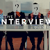 Accenture,Genpact & Cognizant - Best 'General Ledger Interview Questions & Answers'