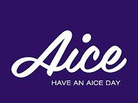 Lowongan Sales & Administrasi di Singapore Aice Group Holdings Pte.Ltd - Kudus