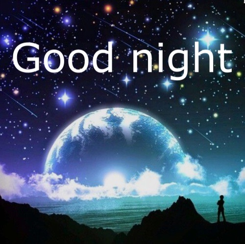 Good Night Wishes  Beautiful Messages. Template For Tournament Brackets Template. Sample Law Librarian Resume Template. Social Security Card Template Download. Payroll Pay Stub Template Photo. Sample Of Hire Purchase Agreement Sample Malaysia. Modos De Fazer Curriculos Template. Word Cover Sheet Template. Sulfur Smell In Well Water Template