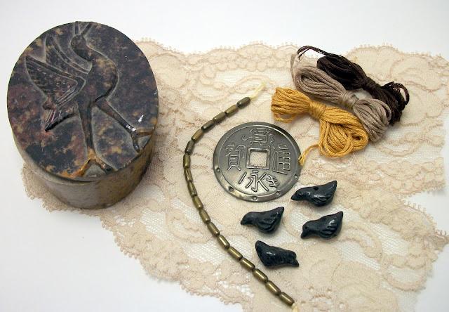 https://www.etsy.com/listing/488239297/tribal-inspiration-kit-carved-soapstone