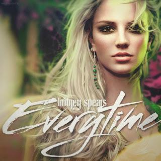 Everytime Britney Spears Lyrics explodelyrics.com