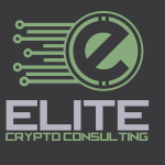 Elite Crypto Consulting can help you expand your investment portfolio with cryptocurrency trading.