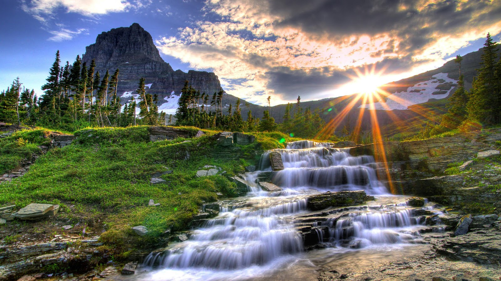 http://4.bp.blogspot.com/-0JqsCsbZXbc/UEhXh3dfF6I/AAAAAAAAA3U/wAyasQ9X3S4/s1600/flowing-water-shining-sun-full-HD-nature-background-wallpaper-for-laptop-widescreen.jpg