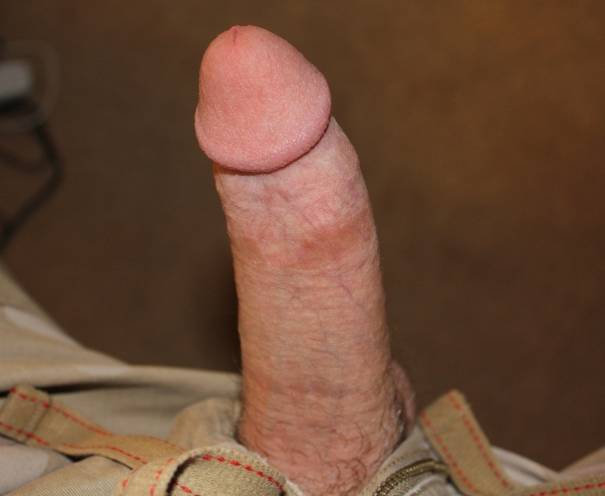 big fat dick pornstar jpg 853x1280