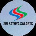 SriSathyaSaiArts_image