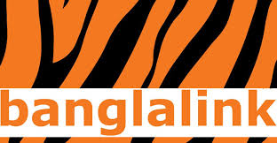 Banglalink - Revenue Operations Specialist