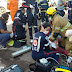 Homem sofre parada cardiorrespiratória no trabalho e morre no DF
