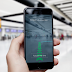 Gatwick Airport installs 2,000 BLE beacons for augmented reality wayfinding