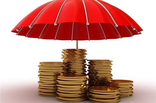 Tổng hợp đề thi môn Bảo hiểm doanh nghiệp NEU