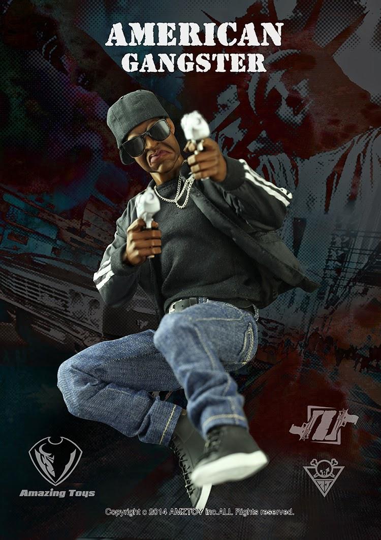 http://4.bp.blogspot.com/-0JuNWnjaeU8/VMWwrKGP1iI/AAAAAAAAa7g/goidNZnOvDs/s1600/aa8.jpg