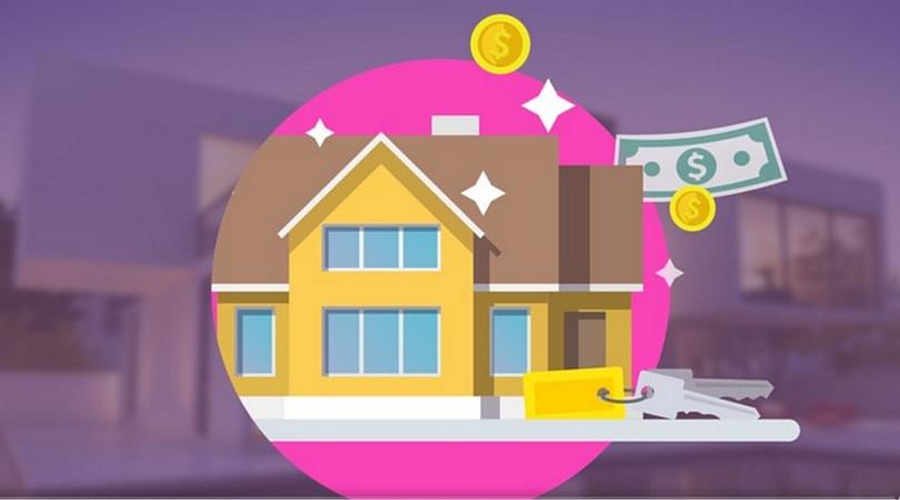 Cara Menjana Pendapatan Pasif