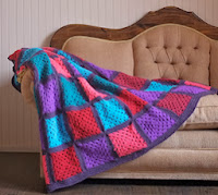http://www.revesderecho.com/2013/07/30/manta-otonal-a-crochet/