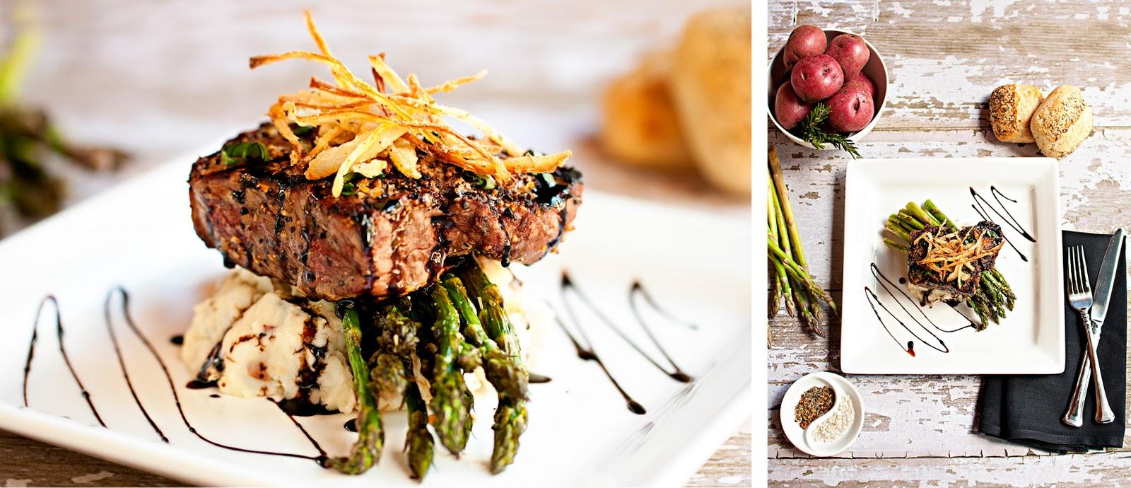 Ana Hopkins Photography: Simply Gourmet Catering {Spokane ...