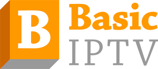Basic IPTV