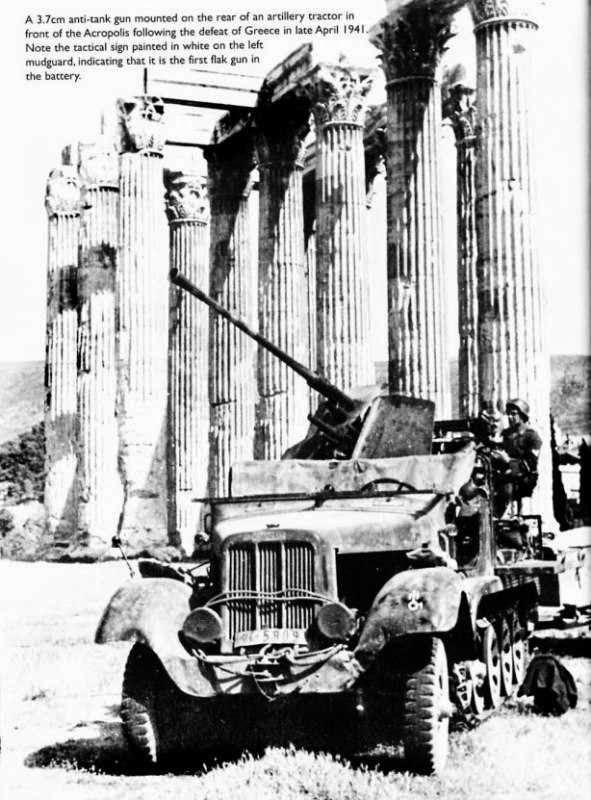 October-28-1940-photo-18