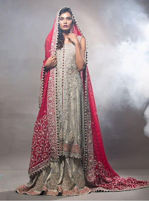 unique-zainab-chottani-bridal-wear-dresses-2017-for-girls-2