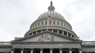 US gov't to shut down at midnight