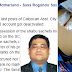 Atty. Darwin Canete's Facebook Got Banned For Telling The Truth; Kian, Not As Innocent As The Media Wants Us To Believe?