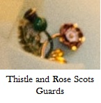 http://queensjewelvault.blogspot.com/2017/05/scots-guards-new-colours-presentation.html