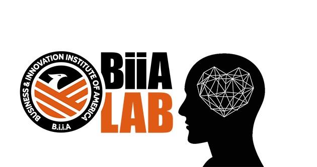 Beca para estudiar en BiiA Lab