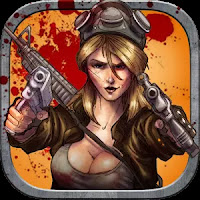 Overlive: Zombie Survival RPG Apk Download Paid