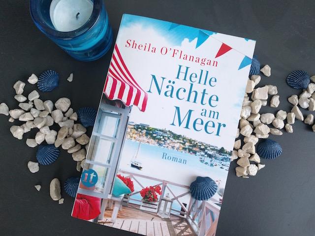 https://www.suhrkamp.de/buecher/helle_naechte_am_meer-sheila_o_flanagan_36341.html