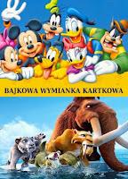 http://misiowyzakatek.blogspot.com/2015/11/wysyamy-epoke-lodowcowa.html