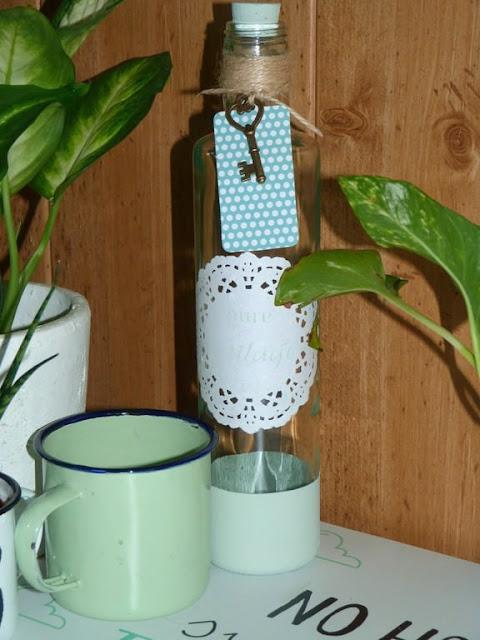 botella-cristal-decorada