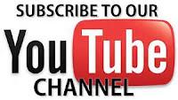 https://www.youtube.com/channel/UCIF1GH8NvlLeL5H12q1xs2Q